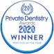 https://bespokesmile.co.uk/wp-content/uploads/2020/12/PDA_2020-winner-POTY_scaled.jpg