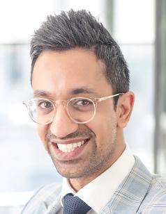 dr sam jethwa - amazing cosmetic dentist
